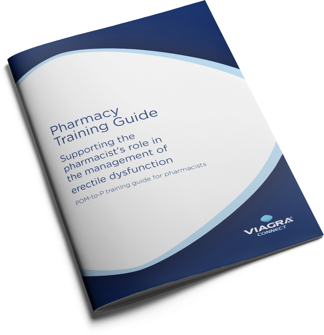 Pharmacy Training Guide